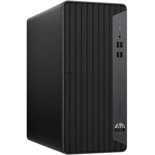 Персональный компьютер HP ProDesk 400 G7 MT (293X7EA)