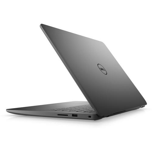 Ноутбук Dell Vostro 3400 (3400-4593)