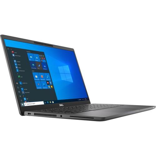 Ноутбук Dell Latitude 7420 (7420-2534)