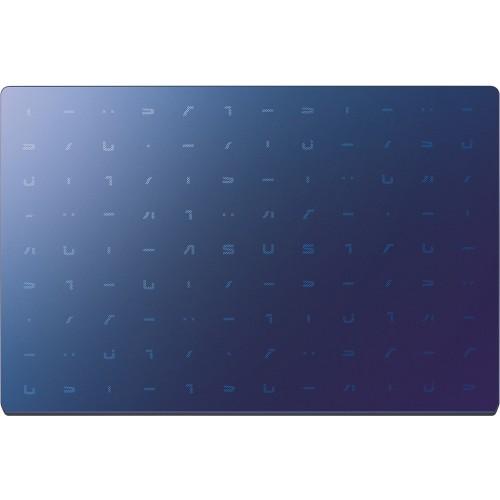 Ноутбук Asus VivoBook E410MA-EB008T (90NB0Q11-M18300)