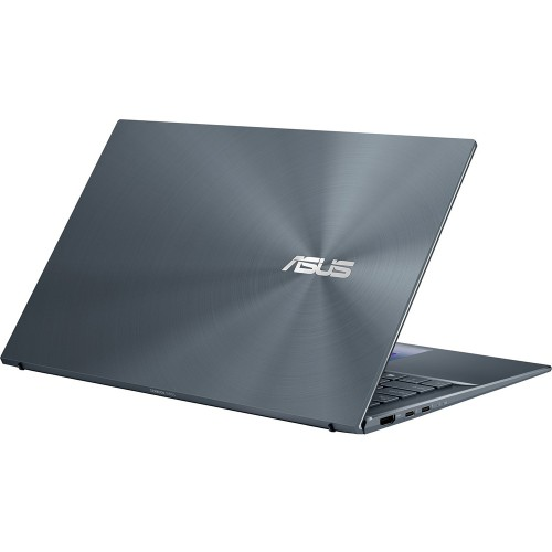 Ноутбук Asus ZenBook 14 UX435EG-A5002T (90NB0SI1-M03630)