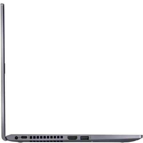 Ноутбук Asus X415MA-EK052 (90NB0TG2-M03030)