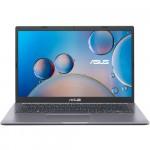 Ноутбук Asus X415MA-EK052