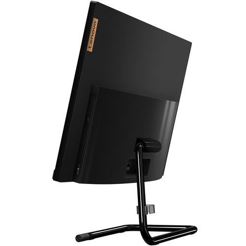 Моноблок Lenovo IdeaCentre AIO 3 27IMB05 (F0EY003BRK)
