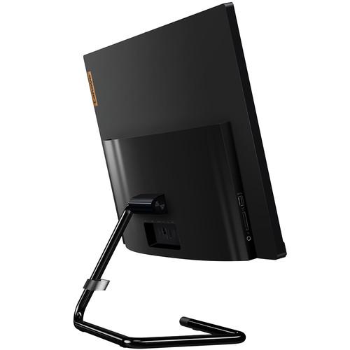 Моноблок Lenovo IdeaCentre AIO 3 24IMB05 (F0EU0091RK)
