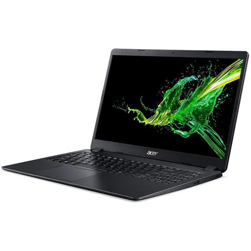 Ноутбук Acer Aspire 3 A315-56 (NX.HS5ER.00V)