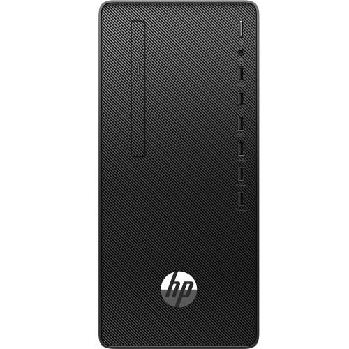 Персональный компьютер HP 295 G6 MT (294R0EA)