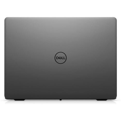 Ноутбук Dell Vostro 3400 (3400-4616)