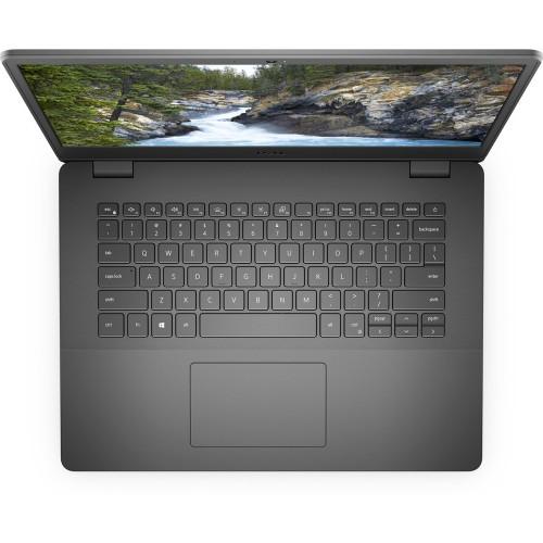 Ноутбук Dell Vostro 3400 (3400-4753)