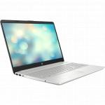 Ноутбук HP 15-dw3005ur