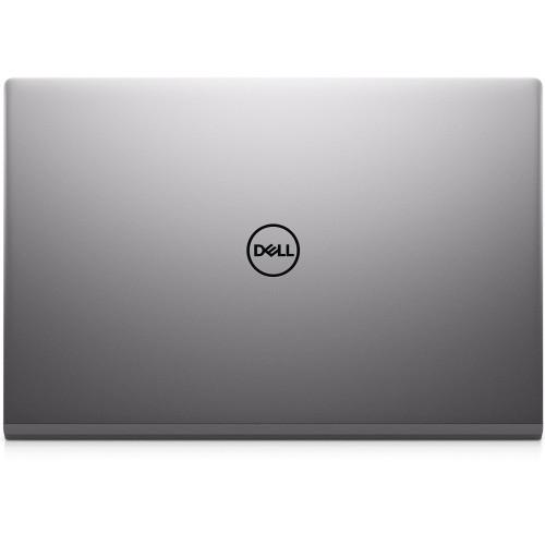 Ноутбук Dell Vostro 5402 (5402-6046)