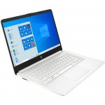 Ноутбук HP 14s-dq0043ur