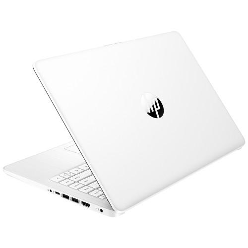 Ноутбук HP 14s-dq0043ur (3B3L4EA)
