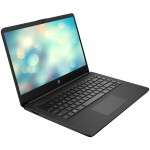 Ноутбук HP 14s-dq0045ur
