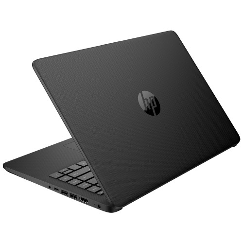 Ноутбук HP 14s-dq0045ur (3B3L6EA)
