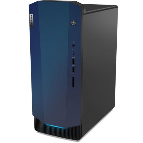 Персональный компьютер Lenovo IdeaCentre G5 14IMB05 (90N9009SRS)