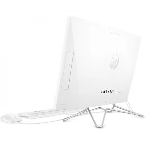 Моноблок HP 24-df1007ur AiO (2S7R0EA)