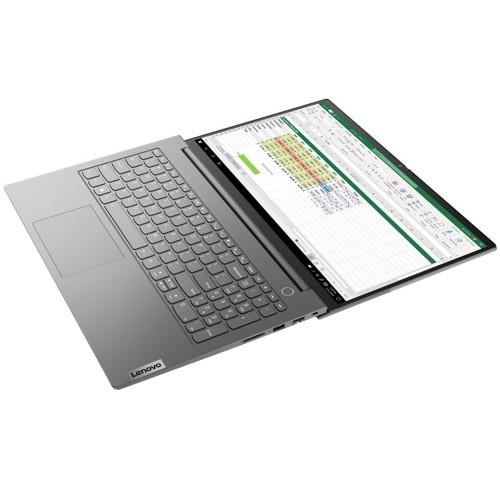 Ноутбук Lenovo ThinkBook 15 G2 ARE (20VG00AFRU)