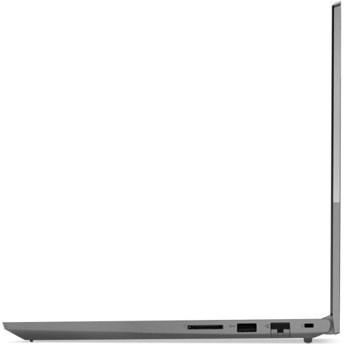 Ноутбук Lenovo ThinkBook 15 G2 ITL (20VE00G0RU)