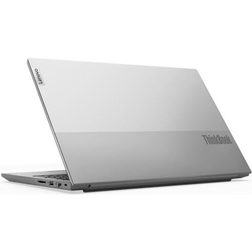 Ноутбук Lenovo ThinkBook 15 G2 ITL (20VE009BRU)