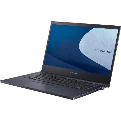 Ноутбук Asus PRO P2451FA-EB1355R (90NX02N1-M18300)