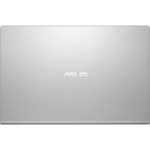 Ноутбук Asus D415DA-EB240R (90NB0T31-M03070)
