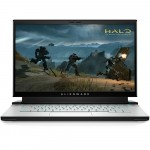 Ноутбук Dell Alienware m15 R4