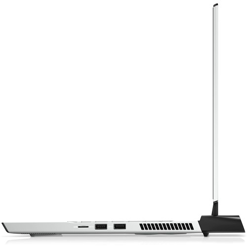 Ноутбук Dell Alienware m15 R4 (M15-2985)