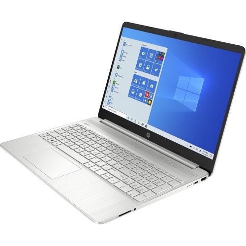 Ноутбук HP 15s-eq1102ur (2X0M0EA)