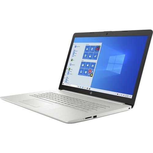 Ноутбук HP 17-ca3002ur (2X2E7EA)