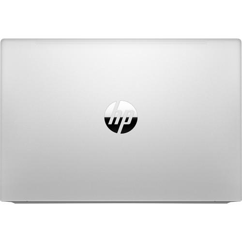 Ноутбук HP ProBook 430 G8 (2X7T6EA)