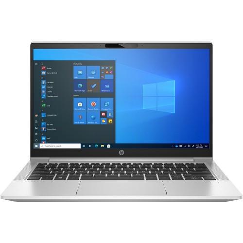 Ноутбук HP ProBook 430 G8 (27J03EA)