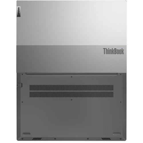 Ноутбук Lenovo ThinkBook 15 G2 ARE (20VG00ACRU)