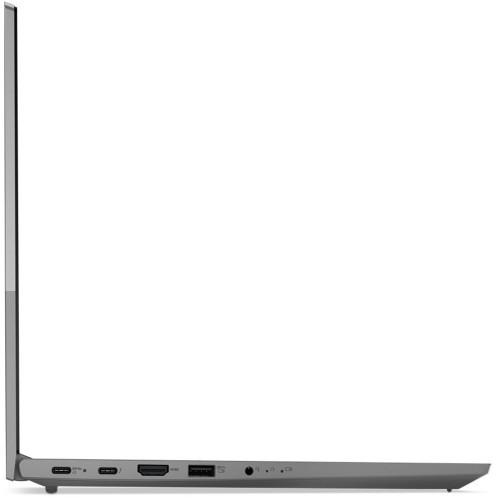 Ноутбук Lenovo ThinkBook 15 G2 ITL (20VE00FMRU)