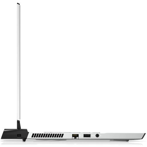 Ноутбук Dell Alienware m15 R4 (M15-2978)