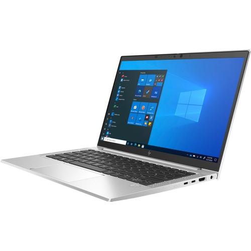 Ноутбук HP EliteBook 830 G8 (2Y2T4EA)