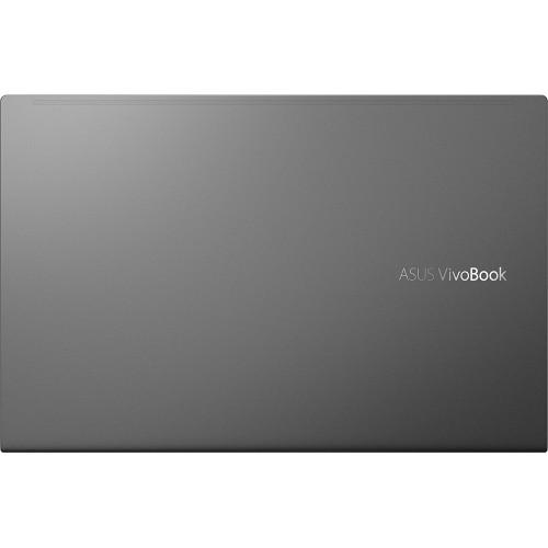 Ноутбук Asus VivoBook 15 M513IA-BQ324T (90NB0RR1-M04510)