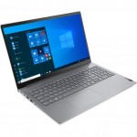 Ноутбук Lenovo ThinkBook 15 G2 ITL