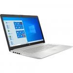 Ноутбук HP 17-ca3009ur