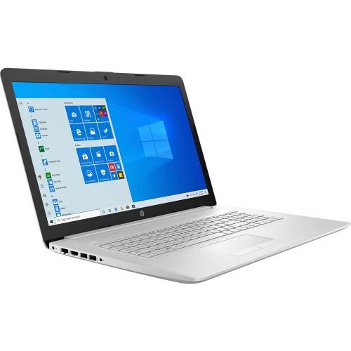 Ноутбук HP 17-ca3009ur (2Z7Q1EA)
