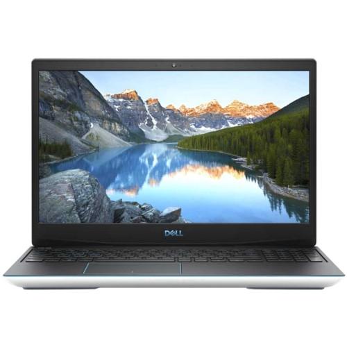Ноутбук Dell G3 3500 (G315-7473)