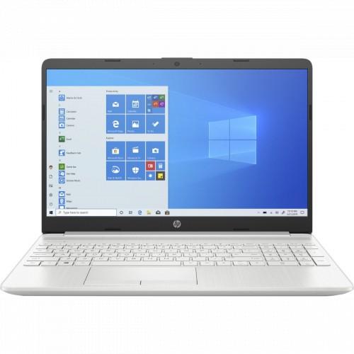 Ноутбук HP 15-gw0030ur (22P43EA)