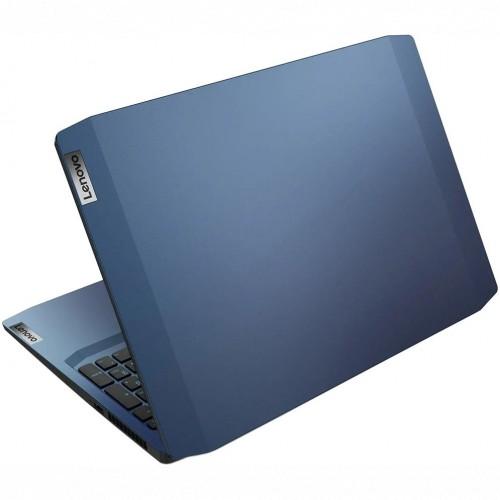 Ноутбук Lenovo IdeaPad Gaming 3 15ARH05 (82EY00DARU)