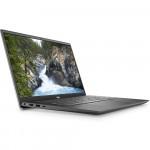 Ноутбук Dell Vostro 5402