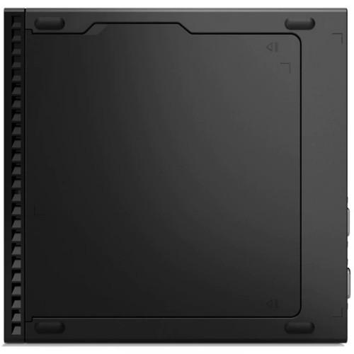 Персональный компьютер Lenovo ThinkCentre M70q Tiny (11DT0086RU)