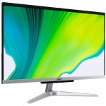 Моноблок Acer Aspire C24-420