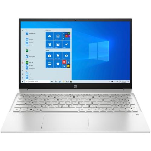 Ноутбук HP Pavilion 15-eg0055ur (2X2S7EA)