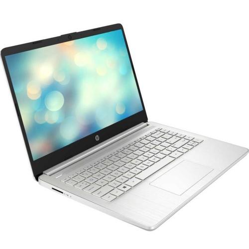 Ноутбук HP 14s-fq1013ur (3B3M9EA)