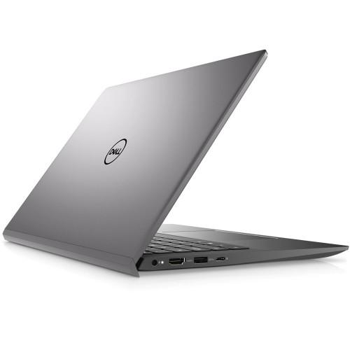 Ноутбук Dell Vostro 5402 (5402-3671)