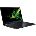 Ноутбук Acer Aspire 3 A315-34